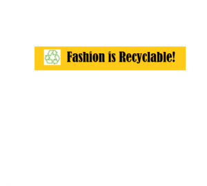 footer fashion is recyclable FAQS