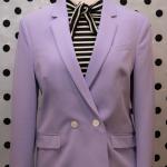 lilac blazer (1)