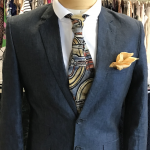mens fashion wensite