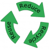 reduce-reuse-recycle-black-text-3ab157