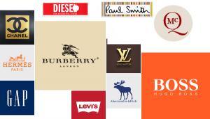 website logos 10