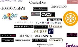 website logos 8