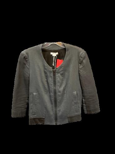 Helmut Lang Jacket XS