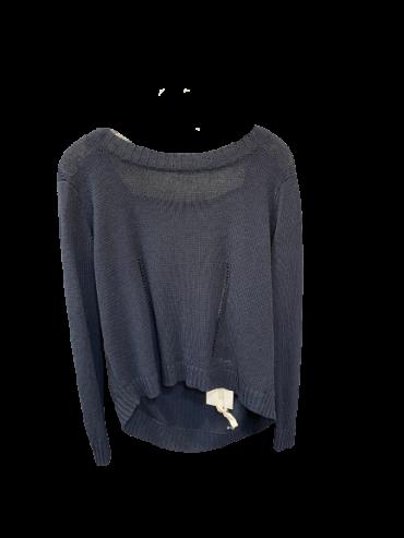 Inhabit Sweater XS