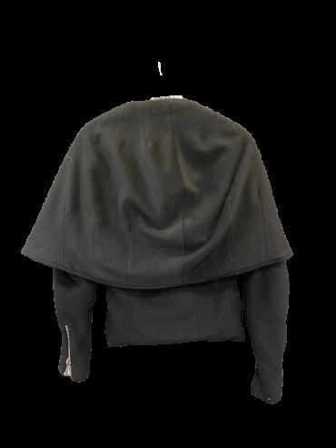 Mara Hoffman Jacket XS