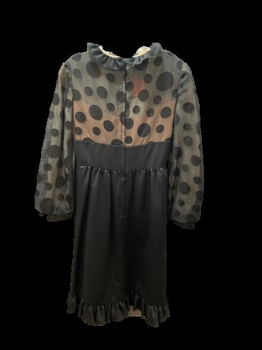 Woldenberg's Dress Medium