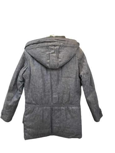J Crew Collection Jacket XS