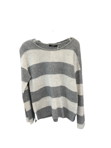 Lusso Cashmere Sweater XS
