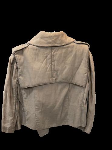 EDVN Jacket Medium (Runs Small)
