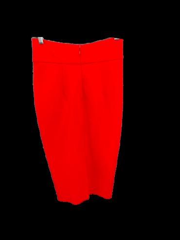Donna Karan Skirt Size 4