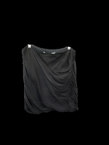 Diane Von Furstenberg Skirt Size 6