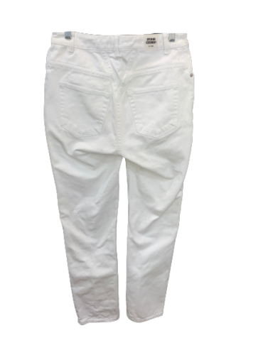 Opening Ceremony Jeans Size 25