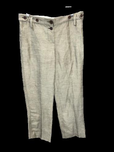 Chloe Pants Size 6