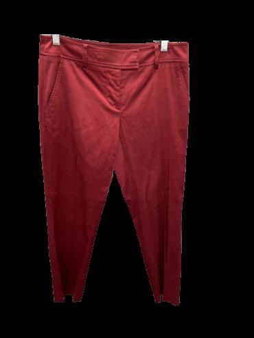Missoni Pants Small