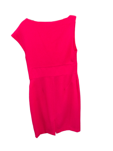Black Halo Dress Size 10