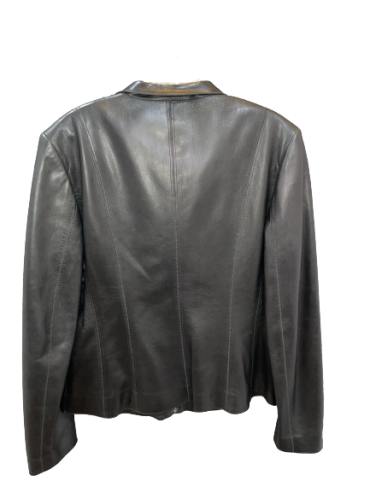 Cole Haan Jacket Size 10