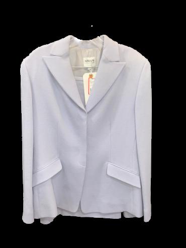 Giorgio Armani Suit Size 14