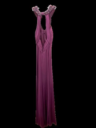 Aidan Mattox Dress Size 2