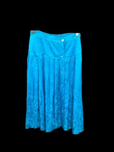 Argenti Skirt Size 4