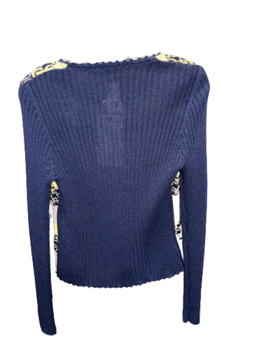 Christian Lacroix Sweater Large