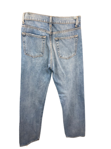 Reformation Jeans Size 27