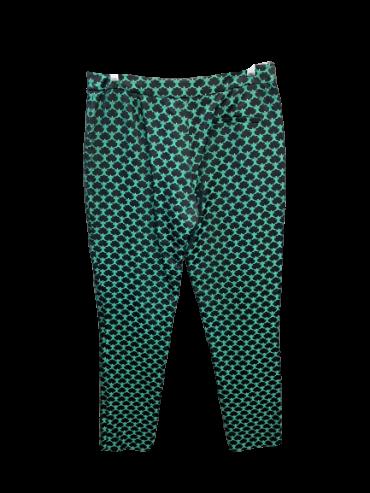 Mary Katrantzou Pants Size 6