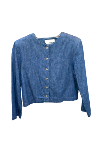 Dennis Goldsmith Jacket Size 6