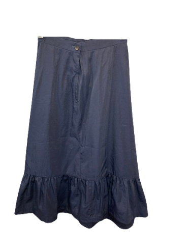 Comme des Garcons Skirt Small