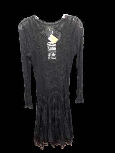 Biya Dress Small