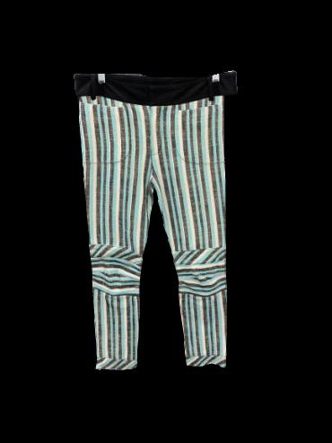 Derek Lam Pants Size 6