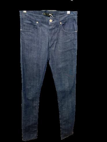 Denim Birds Jeans Size 6