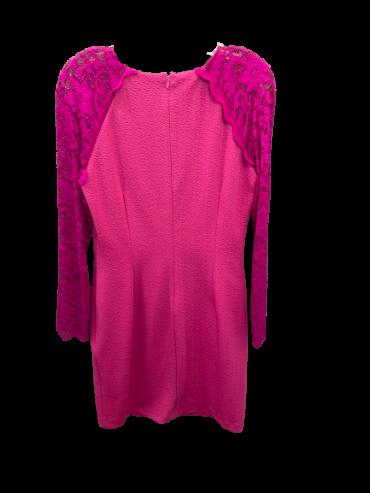 Badgley Mischka Dress Size 8