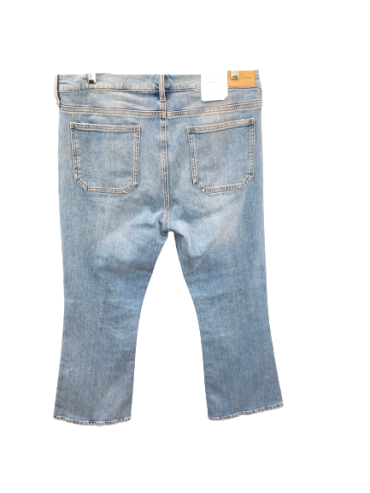 MIH Jeans Size 32