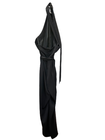 Jill Stuart Jumpsuit Size 4