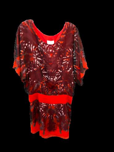 Adam Lippes Dress Size 8