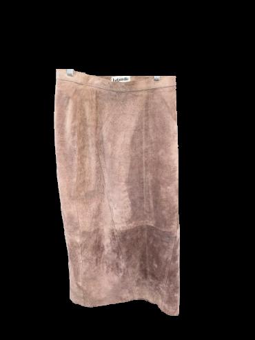 Bagatelle Skirt Size 10