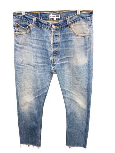 RE/DONE Jeans Size 28