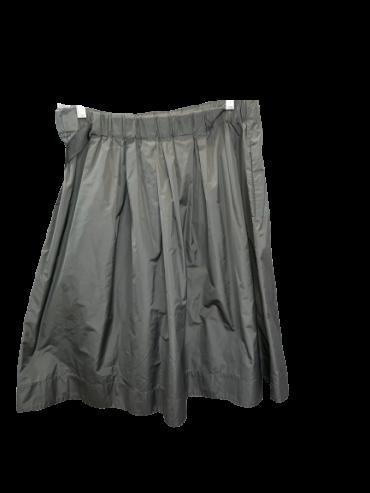 Brunello Cucinelli Skirt Medium