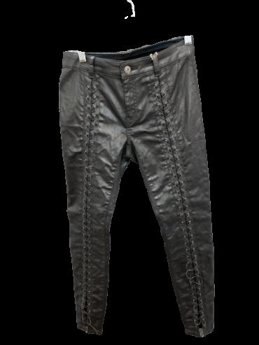 Pam & Gela Jeans Size 0