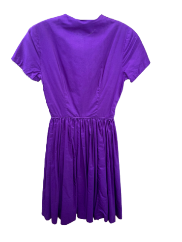 Bobbie Brooks Dress XS