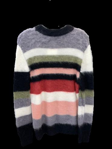 Saint Laurent Paris Sweater Medium